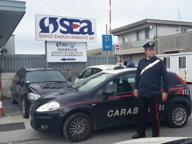 Viareggio, sorpresi a rubare elettrodomestici: arrestati 5 rumeni