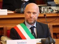 Livorno, Nogarin indagato per abuso d'ufficio: «Nessun avviso di garanzia»
