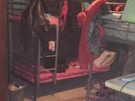 Firenze, trasforma l'albergo in una casa a luci rosse: arrestato
