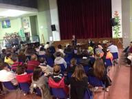 Lucca, no al panino da casa a scuola Arriva la denuncia dei genitori