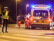 Calenzano, incidente in via del Paratignone: morto 26enne