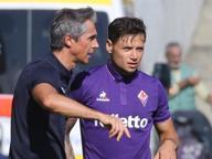 Fiorentina, tanta confusione, poco coraggio: la squadra non ci crede più