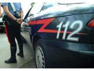 Ragazza sequestrata in casolare del Mugello: liberata dai carabinieri