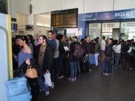 Pisa, Ferrovie punta sulla stazione: nascerà un centro commerciale