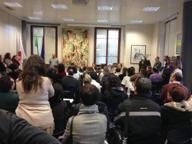 Caso mense a Firenze, nuovo scontro genitori-Giachi sul cibo nelle scuole