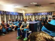 Rugby, è già Italia-Sudafrica: «Il Franchi sarà fondamentale»