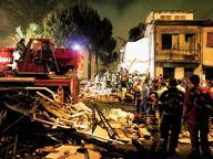 Strage di Viareggio, morto sopravvissuto: si salvò in carrozzina