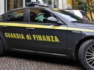 Truffano anziani vestiti da finanzieri: bottino da oltre 65 mila euro
