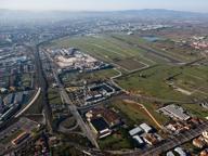 Firenze, il Comune prova a sbloccare l'incastro stadio-Mercafir-aeroporto
