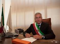 Viareggio, Del Ghingaro vara la nuova giunta ma perde subito un pezzo