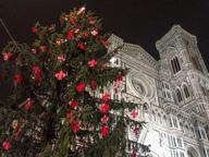 Firenze, il sindaco Nardella sdogana l'auto per la corsa ai regali