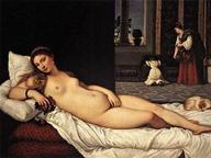 Uffizi, la Venere di Tiziano resta ancora a Urbino