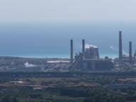 Livorno, Solvay resta a Rosignano: investimenti per 115 milioni di euro