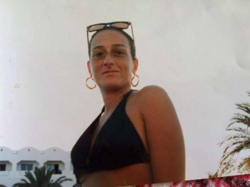Il corpo nel sacco è di Irene scomparsa due mesi fa Arrestato l'ex compagno