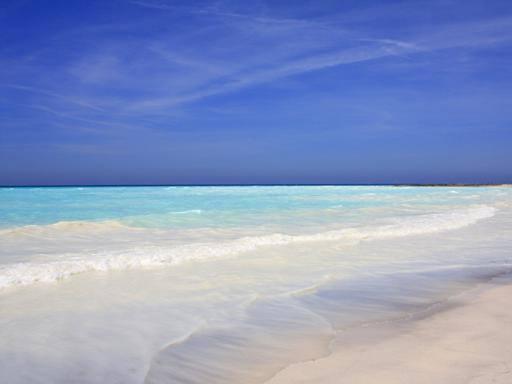 Bagno Lillatro : Spiagge bianche bagno vietato «acqua con valori fuori norma