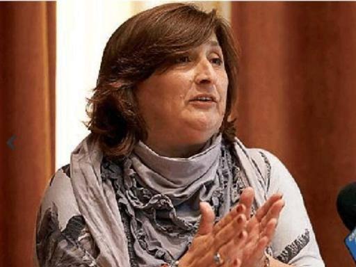 Robur Siena, Anna Durio la nuova proprietaria