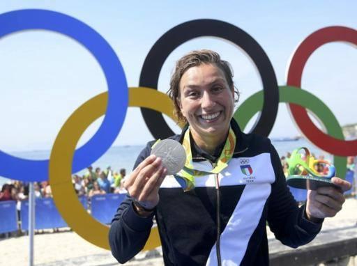 Giani: Niente Olimpiadi a Roma? Firenze ha il diritto di provarci