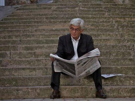 Addio a Mario Spezi, il giornalista-scrittore del Mostro di Firenze