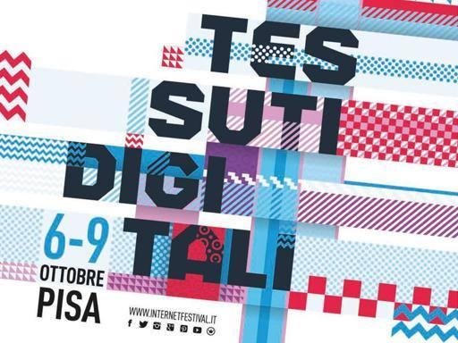 Sport, lavoro, migranti e identità Ecco il programma di Internet festival