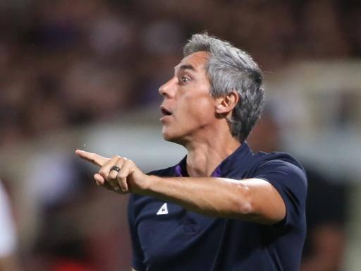 La Fiorentina a Udine, a caccia di conferme