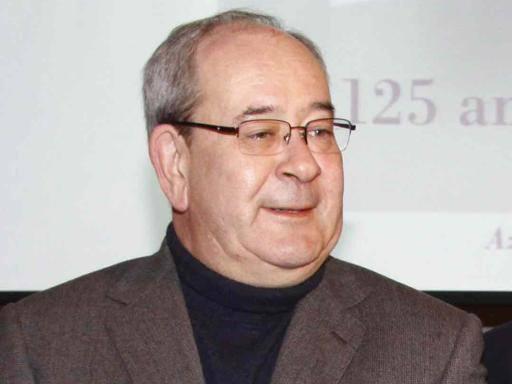 Sanità, Giacomelli attacca la Regione: «A Prato mancano posti letto»