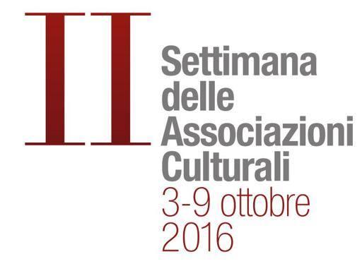 Firenze, la settimana delle associazioni culturali fiorentine