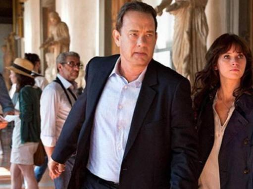 Febbre da Inferno, arrivano le star E un cinema su Ponte Vecchio