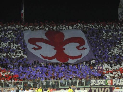Fiorentina, la festa continua Con i primi presidenti della storia