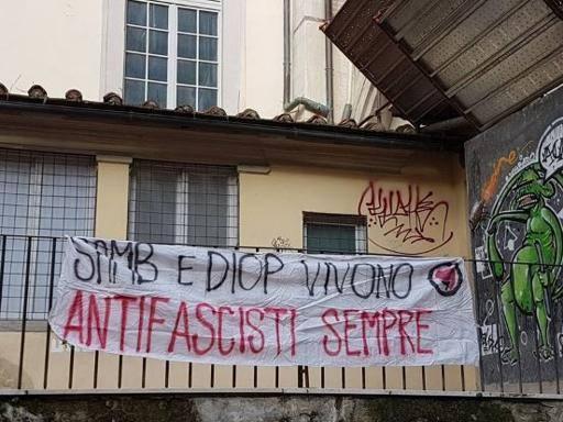 Firenze, gli studenti occupano il liceo Machiavelli-Capponi