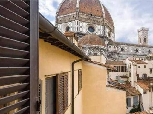 Toscana, nuova legge sul turismo C' l'ok della giunta regionale