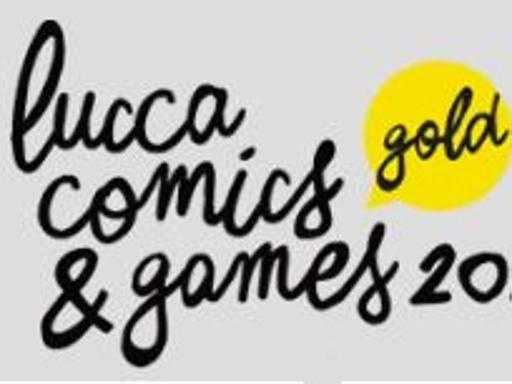 Lucca Comics compie 50 anni Già 110 mila biglietti venduti
