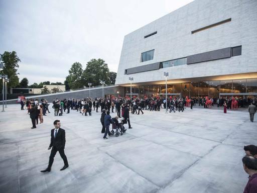 Firenze, l'Universit torna socio del Teatro del Maggio Musicale