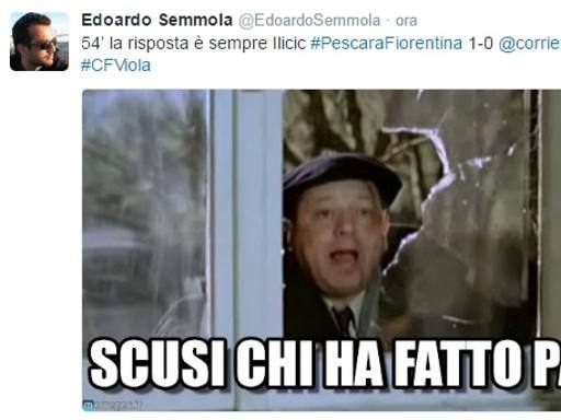 Pescara-Fiorentina 3bb6bacdfdd9